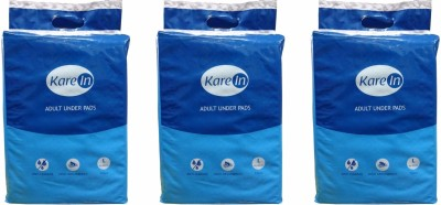 Kare In Adult Underpads - Medium