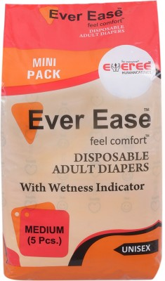 Ever Ease Ever Ease Adult Diapers 5 - Medium