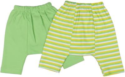 Morisons Baby Dreams Diaper Pants 3-6 Green - Medium