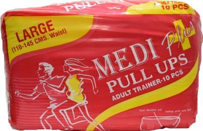 Medi Plus Pull Ups Adult trainer 2 - Large
