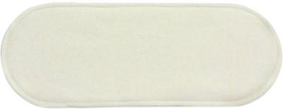 Tidy Tots Cloth Diaper Great Start Set - New Born(14 Pieces)