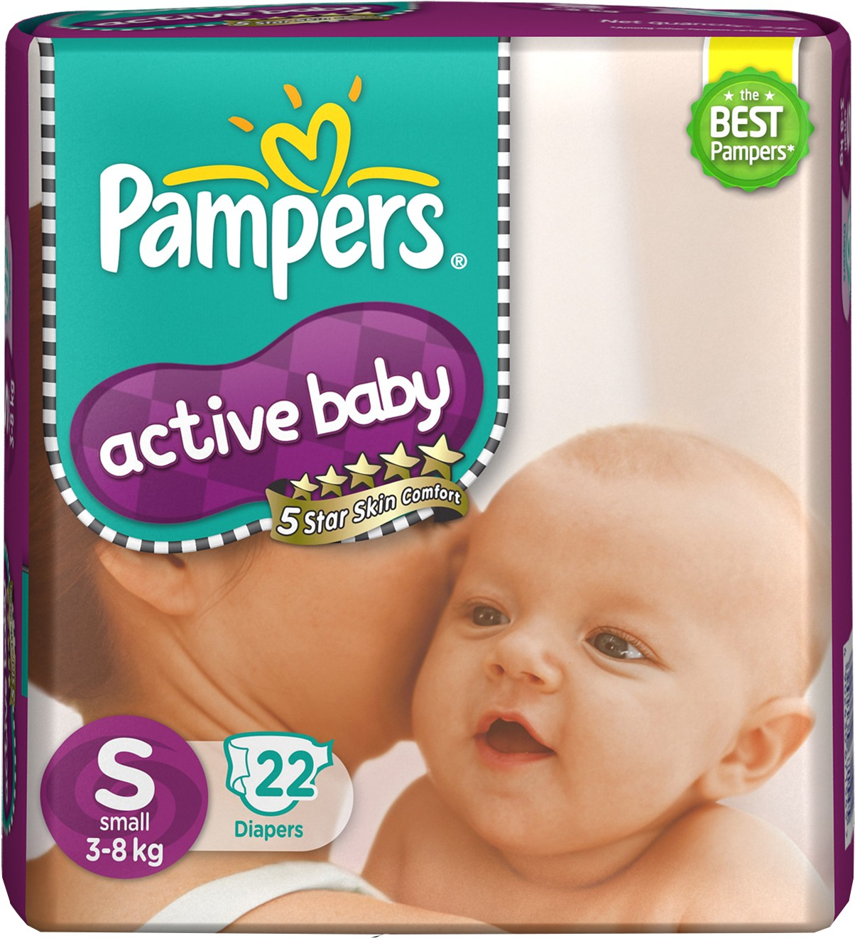 Deals - Delhi - Diapers <br> Pampers, Mamy Poko...<br> Category - baby_care<br> Business - Flipkart.com