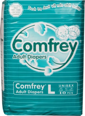 Comfrey CK-L - Large