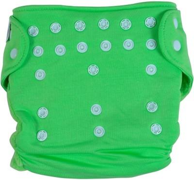 Manorath Quick Dry Diaper - Free