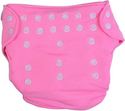 Manorath Quick Dry Diaper