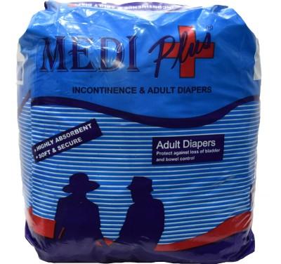 Medi Plus Incontinence 4 - Medium