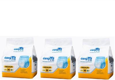 Easyfit Disposable Adult Pullups - Medium