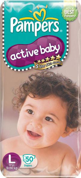 Flipkart - On Baby care supplies Minimum 30% off
