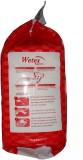 Wetex Adult Diapers Supreme - L (10 Piec...