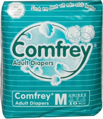 Comfrey CK-M - Medium