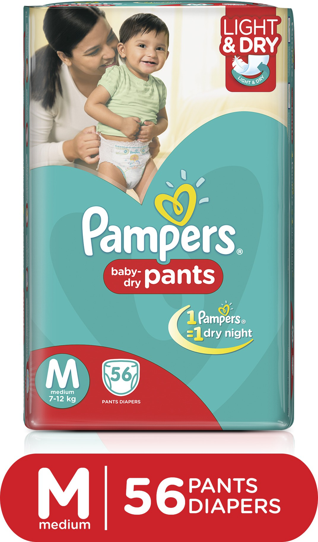 Deals - Delhi - Diapers <br> Pampers, Mamy Poko, Huggies...<br> Category - baby_care<br> Business - Flipkart.com