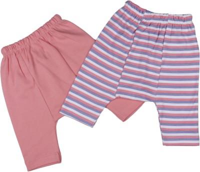 Morisons Baby Dreams Diaper Pants 0-3 Pink - Small