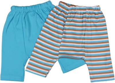 Morisons Baby Dreams Diaper Pants 3-6 Blue - Medium