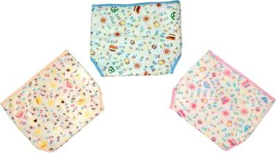 My Little Champ Cloth diaper - Medium