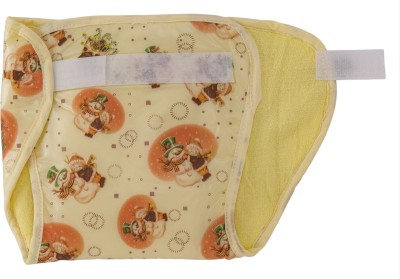 Love Baby 634 Pocket Diaper - Free