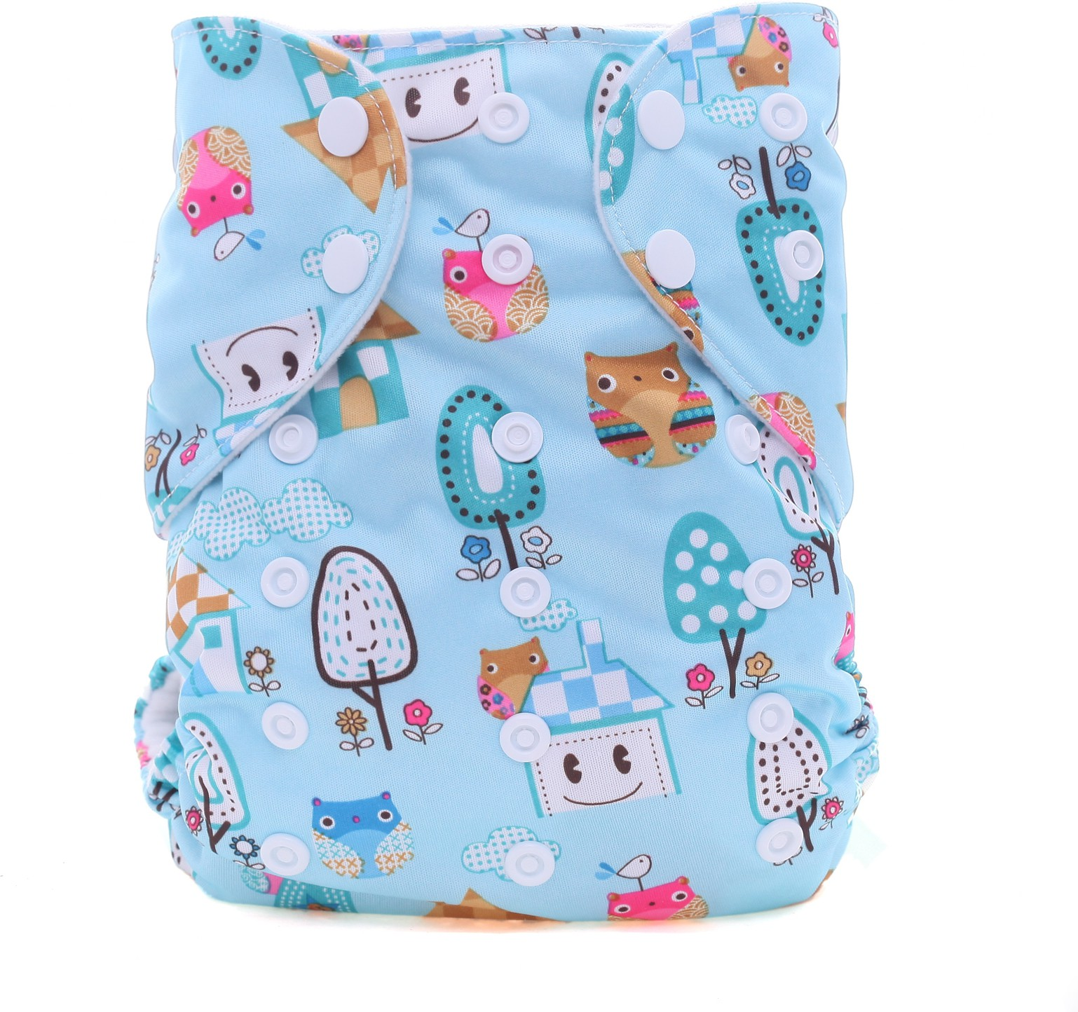 Deals - Delhi - Cloth Diapers <br> Eco Baby, Soft Baby...<br> Category - baby_care<br> Business - Flipkart.com