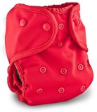 Buttons Diapers Cloth Diaper Cover - New...