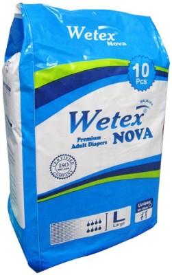 Wetex Nova - Large