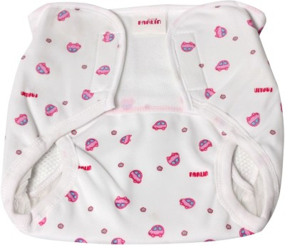 Farlin Baby Diaper Pants - Small