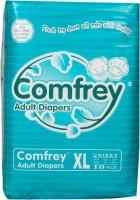 Comfrey CK-XL - XL(10 Pieces)