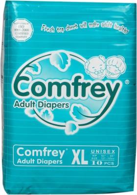 Comfrey CK-XL - Xtra Large