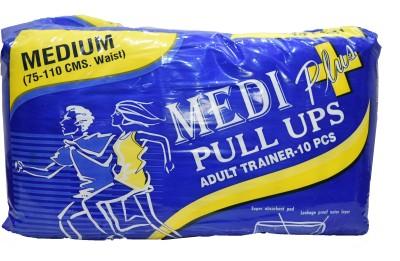 Medi Plus Pull Ups Adult trainer 2 - Medium