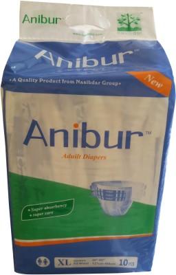 Anibur Non-woven - Extra Large