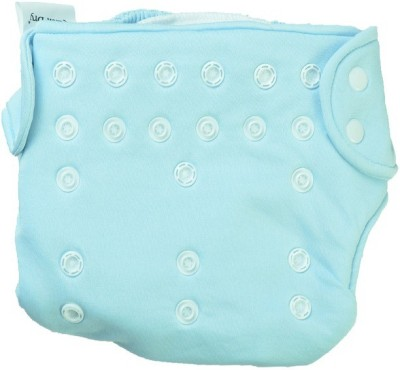 QUICKDRY Quick dry Reusable Diaper - Free