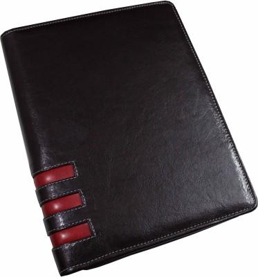 Renown Regular Diary