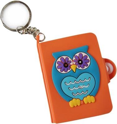 Klassik Pocket-size Diary