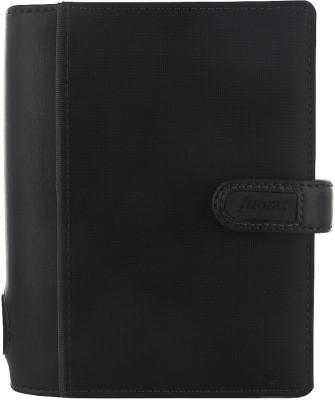 Filofax Sketch Pocket Granite Organizer Journal(Sketch, Granite)