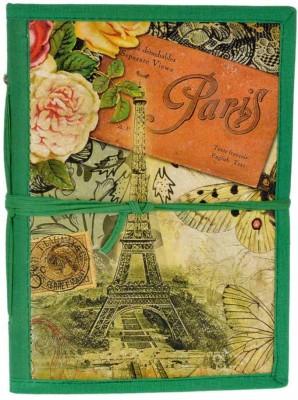 Craft Play Regular Journal