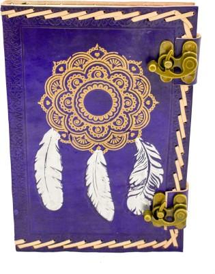 Artidome Regular Diary