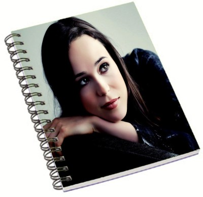 Rockmantra A5 Notebook