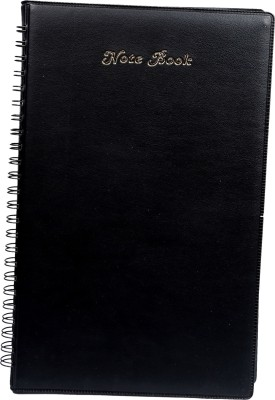 BJA Regular Notebook