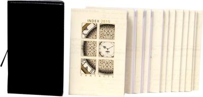 Gathbandhan Pocket-size Notebook