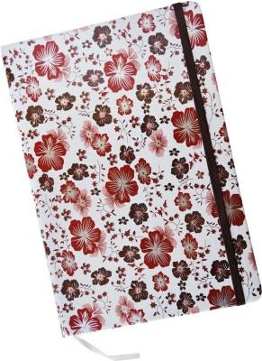Klassik Book-size Diary
