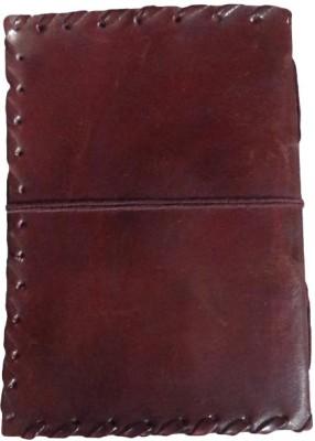 eShilp Regular Journal