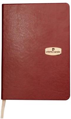 Pierre Cardin A5 Journal