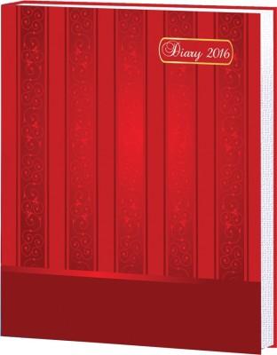 Dipa B5 Diary