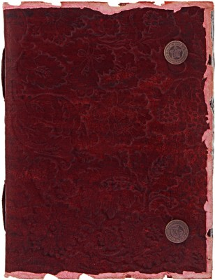 Craft Club Regular Diary