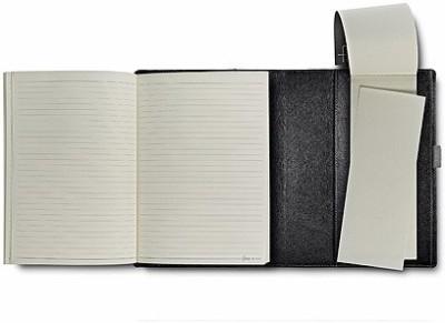 Filofax Slim A5 Planner/Organizer
