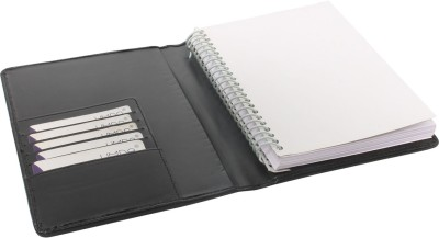 Umda Regular Planner/Organizer