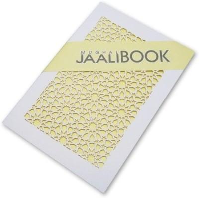 61c A5 Notebook