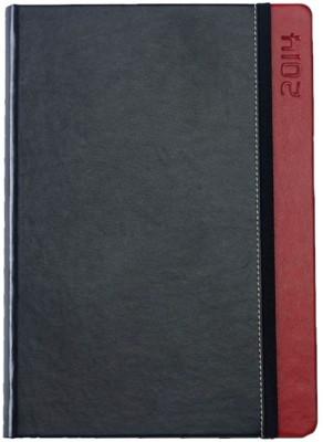 Anupam B5 Diary