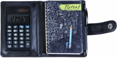 COI Pocket-size Memo Book