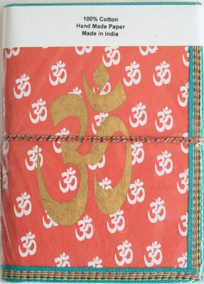Craft International A5 Diary