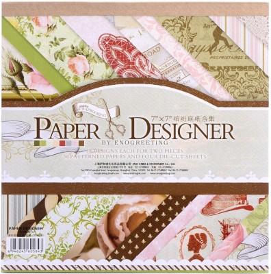 Enwraps A4 Gift Set