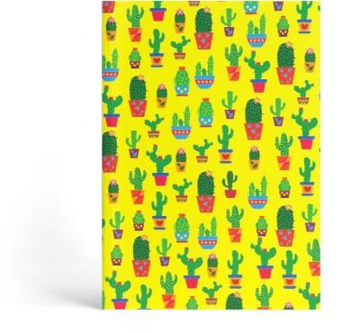 Smg Hut A5 Notebook