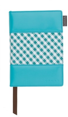 Cross A6 Journal